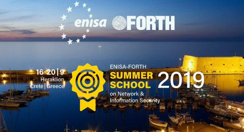 Network and Information Security Summer School