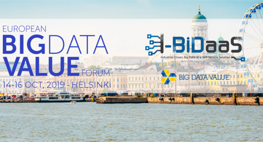 Big Data Value Forum
