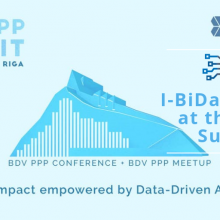 BDV PPP Summit 2019